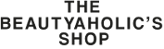 logo-su-3-righe-tracciati1-1
