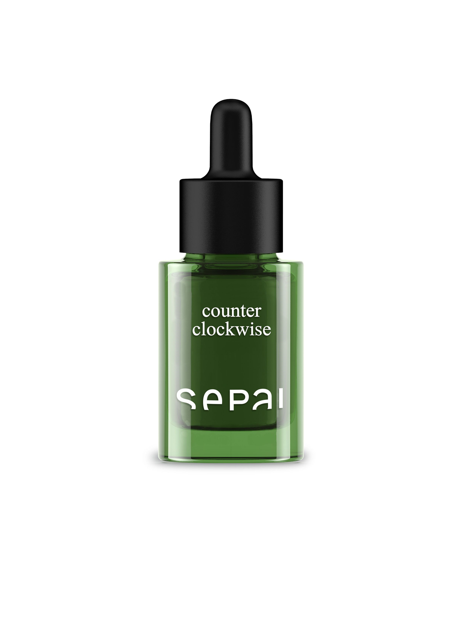 Vai a http://www.beautyaholicshop.com/product/Counter-Clockwise